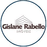 Gislane Rabello Imóveis