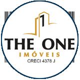 The One Imóveis